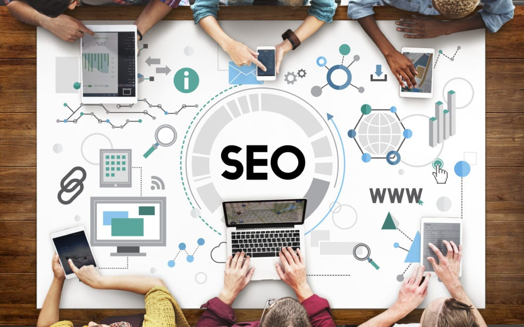 Reason-why-you-need-seo